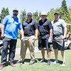 2016 07 18 BIA|Bay Area Golf Tournament