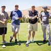 2016 07 18 BIA Bay Area Golf Tournament