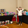 2016 11 15 PASS Toy Drive