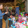 2017 11 16 PASS Toy Drive