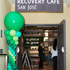20180215 Recovery Cafe Homecoming 16