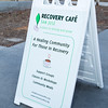 20180215 Recovery Cafe Homecoming 17