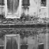 riflessi di Chioggia, Venezia