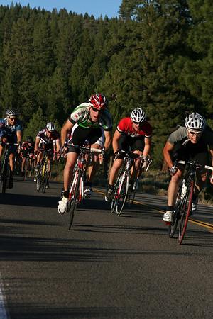 BOCA TWILIGHT ROAD BIKE RACE - July 2011