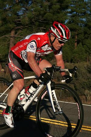 BOCA TWILIGHT ROAD BIKE RACE July 2012