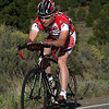 boca-unr-roadrace2012_warren-d3