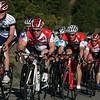 boca-unr-roadrace2012_lindsay-p