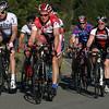 boca-unr-roadrace2012_taylor-p