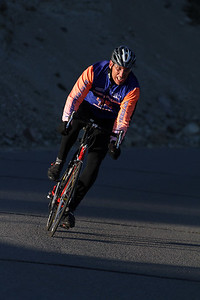 BOCA TWILIGHT ROAD BIKE RACE APRIL 2014