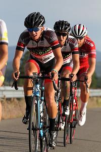 BOCA TWILIGHT ROAD BIKE RACE JUNE 2015
