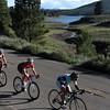 boca-bikerace-5-16_a-group-start-boca2