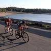 boca-bikerace-5-16_stampede-dam
