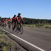 boca-bikerace-5-16_a-group-meadow