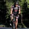 boca-bikerace-5-16_ten-dam-laurens2