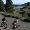boca-bikerace-5-16_a-group-start-boca1