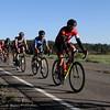 boca-bikerace-5-16_a-group-meadow3