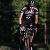 boca-bikerace-5-16_ten-dam-laurens1