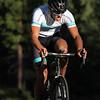 boca-bikerace-5-16_mcelroy-jordan2