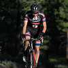 boca-bikerace-5-16_ten-dam-laurens