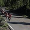 boca-bikerace-5-16_a-group-start
