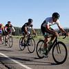 boca-bikerace-5-16_a-group-meadow-mcelroy-jordan