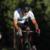 boca-bikerace-5-16_mcelroy-jordan1