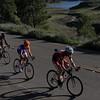 boca-bikerace-5-16_a-group-start-boca3
