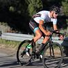 boca-bikerace-5-16_mcelroy-jordan3