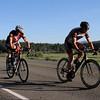 boca-bikerace-5-16_a-group-meadow4