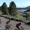 boca-bikerace-5-16_a-group-start-boca