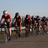 boca-bikerace-5-16_a-group-stampede