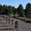 boca-bikerace-5-16_a-group-start1