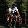 boca-bikerace-5-16_mcelroy-jordan