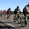 boca-bikerace-5-16_a-group-meadow-ten-dam