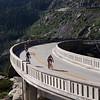 dltri09_bike-rainbowbridge