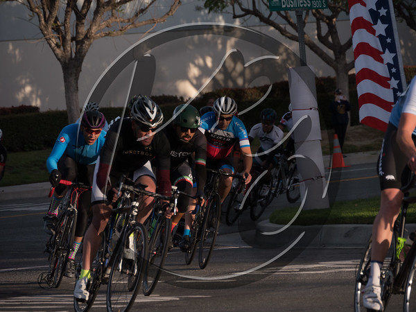 EasterCrit_April2017-1440248