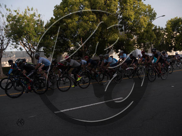 EasterCrit_April2017-1440243