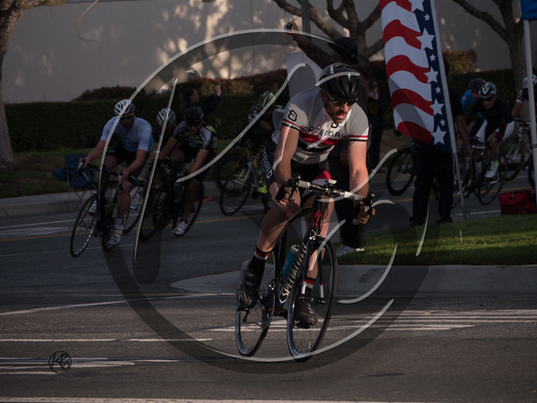 EasterCrit_April2017-1440256