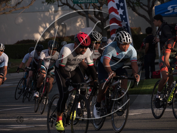 EasterCrit_April2017-1440251