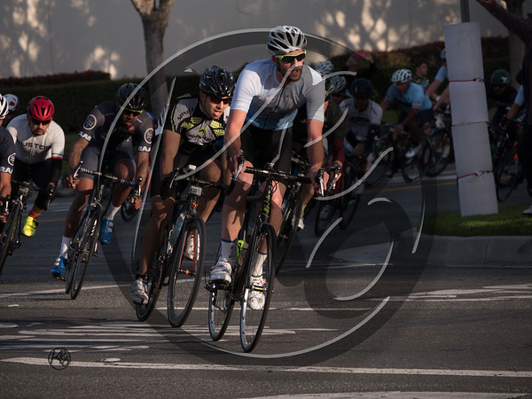 EasterCrit_April2017-1440259