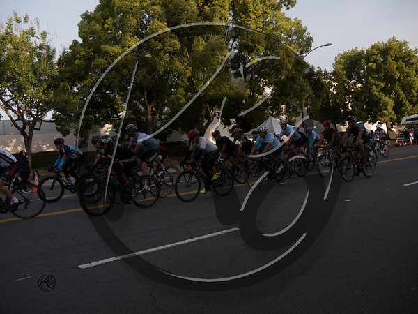 EasterCrit_April2017-1440242