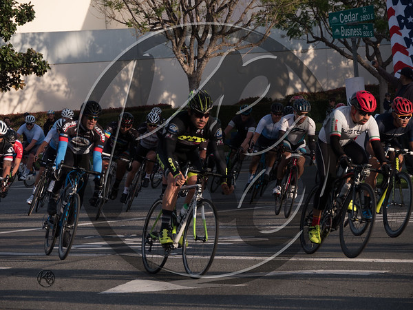 EasterCrit_April2017-1440260