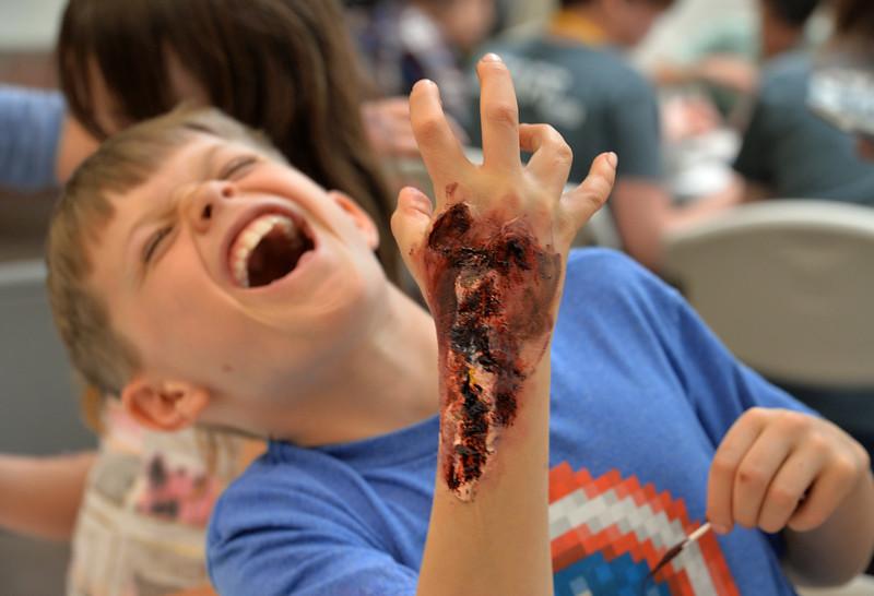 zombie64