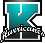 Kapolei Hurricanes