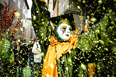 CARNIVAL,LIMOUX,LANGUEDOC,FRANCE (6)