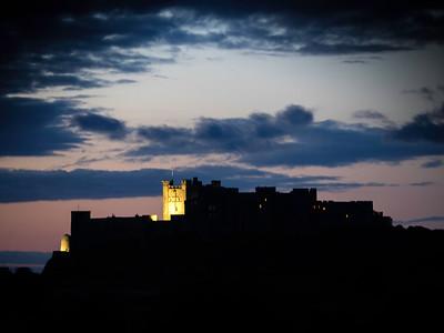 bamburgh Castle (11)