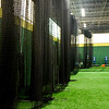 BIG Baseball Camp
