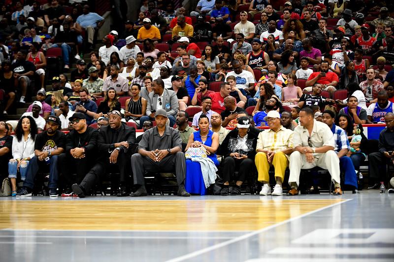 0006292018_JLA_BIG3_Basketball_Week2