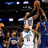 0006292018_JLA_BIG3_Basketball_Week2