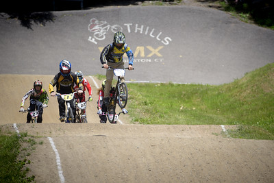 FoothillsBMXMay12th2016_0028